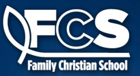 Family Christian School